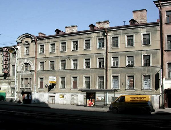 http://p2.citywalls.ru/photo_12-12734.jpg?mt=1273625807