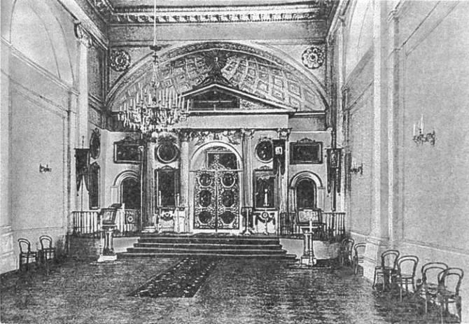 одна дворец екатерина на фонтанке сути, становитесь грузовым
