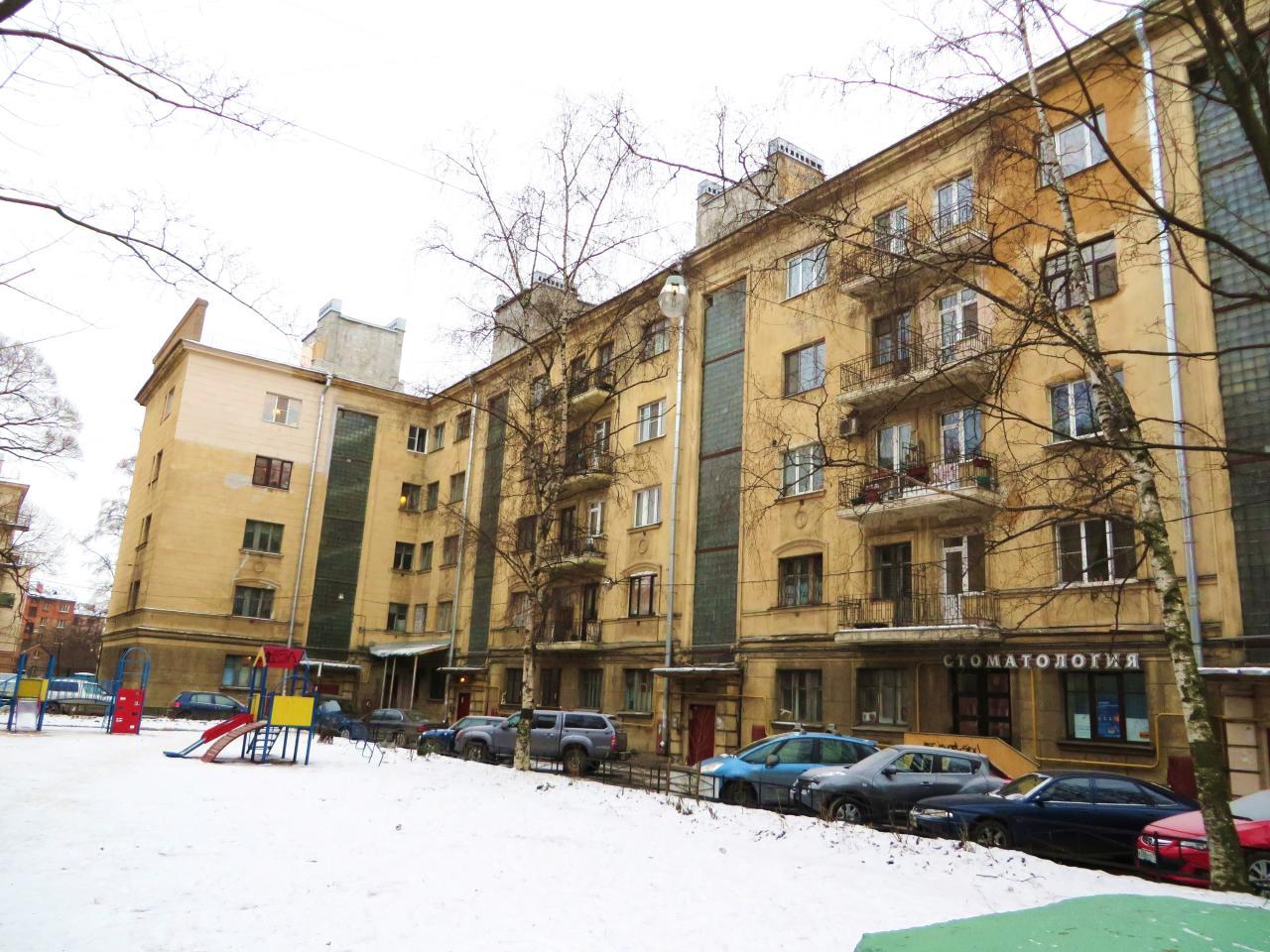 Арест на дом Витебский переулок бемплатная консультация юриста по защите прав потрибителей