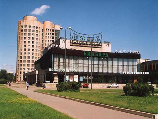 Жилье для врачей в пензенской области