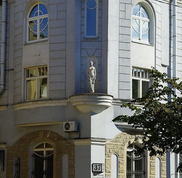 prostitutki-metro-filevskiy-park
