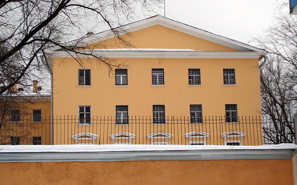 98 поликлиника приморского района регистратура