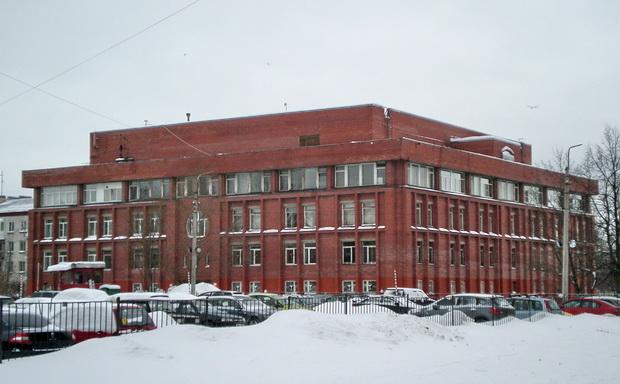 Адрес г москва психиатрическая больница