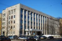 Официальный сайт военно-топографический институт сайт севастопольское военно-морское училище